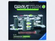 Ravensburger GraviTrax Pro Erweit.Vert.D/F/I/EN/E/NL, GraviTrax 26816