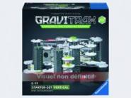 Ravensburger GraviTrax Pro StarterVert.D/F/I/EN/E/NL, GraviTrax 26832
