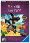Ravensburger Broom Service, Alea 269174