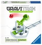 Ravensburger GraviTrax Katapult, GraviTrax 275915