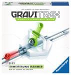 Ravensburger GraviTrax Hammerschlag, GraviTrax 275922