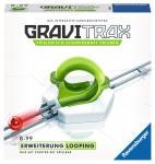 Ravensburger GraviTrax Looping, GraviTrax 275939