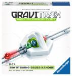 Ravensburger GraviTrax Gauss Kanone, GraviTrax 275946