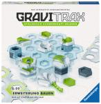 Ravensburger GraviTrax Bauen, GraviTrax 275960