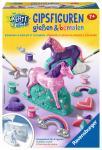 Ravensburger Fantasy Horse, Create & Paint 285242