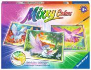 Ravensburger Fabelhafte Wesen, Mixxy Colors Maxi 294541