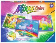 Ravensburger Welt der Einhörner, Mixxy Colors Maxi 294893