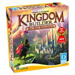 Kingdom Builder, Queen Games