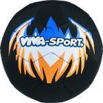 Viva Sport Neopren-Mini-Fußball