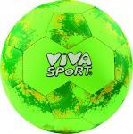 Viva Sport Neopren-Beach-Fußball