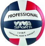 Viva Sport Volleyball - Professional