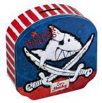 Spiegelburg Spardose Capt`n Sharky 10948