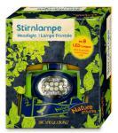 Spiegelburg Stirnlampe Nature Zoom 10951