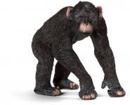 Schleich Schimpansen-Männchen 14678