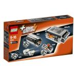 LEGO® Technic Power Functions Tuning-Set 8293