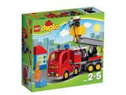LEGO® DUPLO® Löschfahrzeug 10592