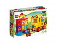 LEGO® DUPLO® Mein erster Bus 10603