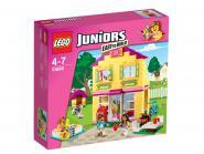 LEGO® Juniors Einfamilienhaus 10686