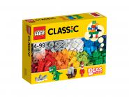 LEGO® Classic LEGO® Bausteine-Ergänzungsset 10693