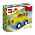 LEGO® DUPLO® Mein erster Bus 10851