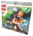 LEGO® Galaxy Squad Space Walker 30230
