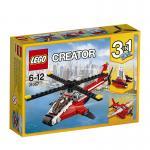 LEGO® Creator Helikopter 31057
