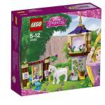 LEGO® Disney Princess™ Rapunzels perfekter Tag 41065