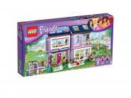 LEGO® Friends Emmas Familienhaus 41095
