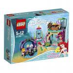 LEGO® Disney Princess™ Arielle und der Zauberspruch 41145