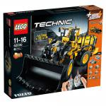 LEGO® Technic VOLVO L350F Radlader 42030
