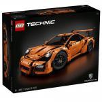 LEGO® Technic Porsche 911 GT3 RS 42056