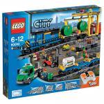 LEGO® City Güterzug 60052