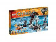 LEGO® Legends of Chima  70226