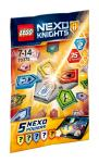 LEGO® Nexo Knights  70373