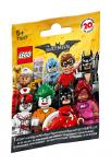 LEGO® Minifigures THE LEGO® BATMAN MOVIE 71017