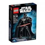 LEGO® Star Wars™ Darth Vader™ 75111