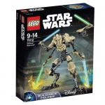 LEGO® Star Wars™ General Grievous™ 75112
