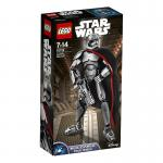 LEGO® Star Wars™ Captain Phasma™ 75118