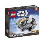 LEGO® Star Wars™ First Order Snowspeeder™ 75126