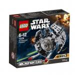 LEGO® Star Wars™ TIE Advanced Prototype™ 75128