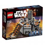 LEGO® Star Wars™ Carbon-Freezing Chamber 75137