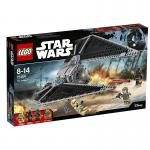 LEGO® Star Wars™ TIE Striker™ 75154