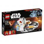 LEGO® Star Wars™ The Phantom 75170