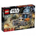 LEGO® Star Wars™ Battle on Scarif 75171