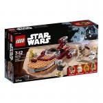 LEGO® Star Wars™ Luke`s Landspeeder™ 75173