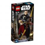 LEGO® Star Wars™ Chirrut Îmwe™ 75524