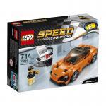 LEGO® Speed Champions  75880