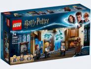 LEGO® Harry Potter™ Der Raum der Wünsche auf Schloss Hogwarts™ 75966