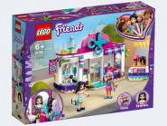 LEGO® Friends Friseursalon von Heartlake City 41391