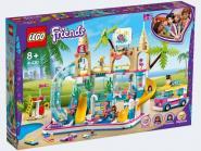 LEGO® Friends Wasserpark von Heartlake City 41430